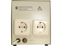 Однофазный морозостойкий стабилизатор напряжения Штиль R 1200 1,2 кВа