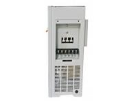 Однофазный стабилизатор напряжения ШТИЛЬ R 2000 SPT-N K 2 кВа