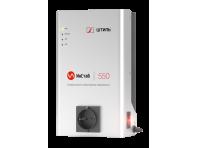 Однофазный стабилизатор напряжения Штиль ИнСтаб IS550 0,55 кВа