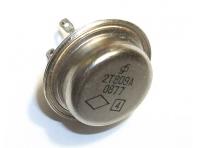 Транзистор 2Т808а