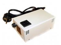 Автотрансформатор AT-1101 (220/100 В) AC