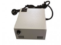 Автотрансформатор ТОРЭЛ  AT-1102 (220В/110В 4 А) AC