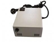 Автотрансформатор AT-1103 (220/100 В) AC