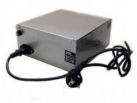 Автотрансформатор AT-1107 (220/100 В) AC