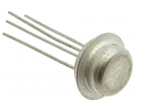 Транзистор ГТ 311