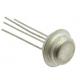Транзистор МП 39 Б