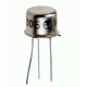 Транзистор КТ 630 Б
