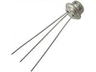 Транзистор МП40