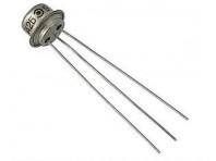 Транзистор 1Т905а