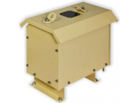 Трансформатор судовой ТСЗМ 160 кВа 0,7-ОМ5