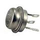 Транзистор П 213