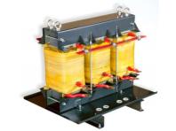 Силовые трансформаторы для электроснабжения