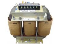 Трансформатор ТСТО-10 кВа НГР 380В/220В
