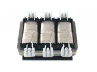 Трансформатор ТПФ-0,3 кВа трехфазный