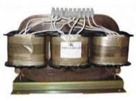 Трансформатор ТПФ-1,5 кВа трехфазный