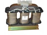 Трансформатор ТПФ-2,5 кВа трехфазный