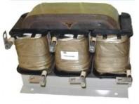 Трансформатор ТПФ-7,5 кВа трехфазный