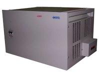 Однофазный трансфильтр LIDER TF 500