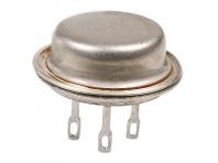 Транзистор 2Т903А