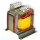 Трансформатор однофазный ОСМ 0.25 кВа 220Вх42В