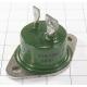 Транзистор силовой ТК 235-50-1,5-2