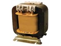 Трансформатор разделительный ТБСМ 0,16 220В/220В