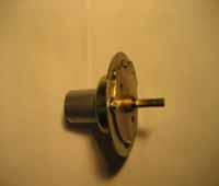 сервомотор для стабилизатора