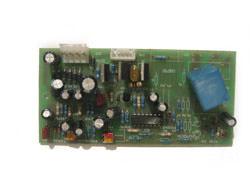 Плата управления однофазный электромеханический стабилизатор напряжения переменного тока марки «Sassin» svc 5000 VA
