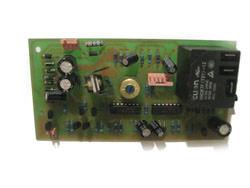 Плата управления однофазный электромеханический стабилизатор напряжения переменного тока марки «Fnex» svc 5000 VA