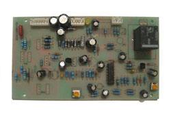 Плата управления трехфазный электромеханический стабилизатор напряжения переменного тока марки «Fnex» svc 15 kVA