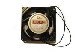 Вентилятор для охлаждения электромеханический однофазный стабилизатор напряжения марки Фнекс svs 15000 Va