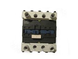 Магнитный пускатель электромеханический трехфазный стабилизатор напряжения напряжения марки Фнекс 30 кВА