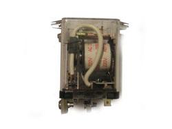 Реле для электромеханического однофазного стабилизатора напряжения марки «Solby» svc 10000 Va