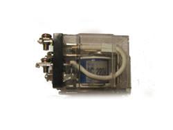 Схема стабилизатора напряжения solby аренда бензиновых генераторов в перми