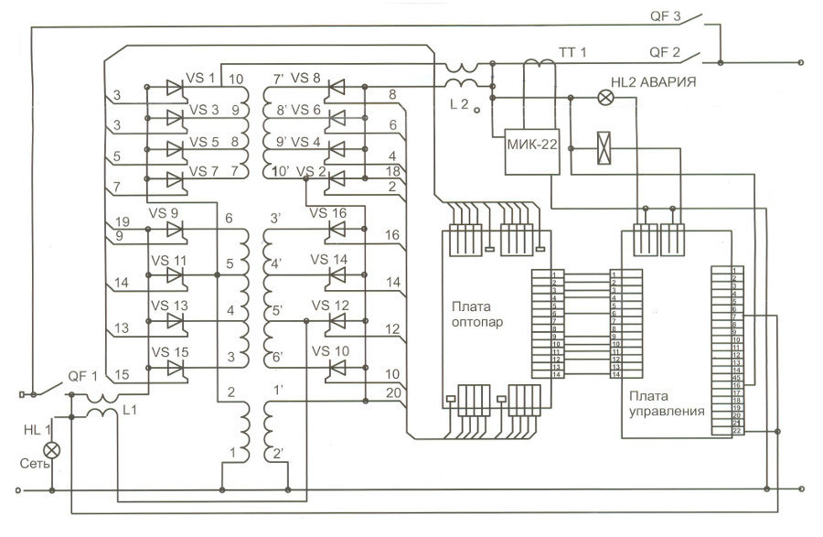 Принципиальная схема стабилизатора напряжения solby бензиновый генератор кратон 2400i