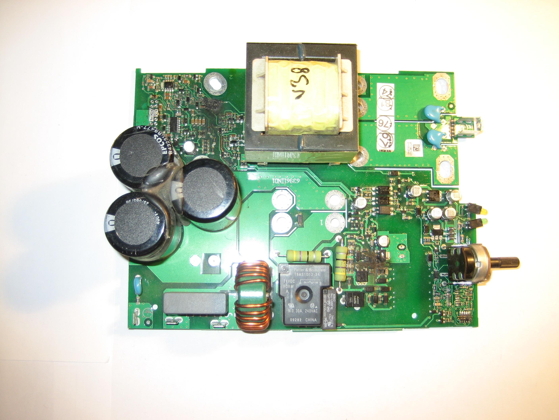 IGBT транзисторы. (мосфет транзисторы.)
